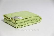 short hair polyester quilt baby quilt hotel duvet