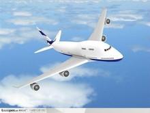 International air freight forwarder to Orlando Intern from china/shenzhen/guangzhou/shanghai/hongkong -- viki(Skype:boingviki)