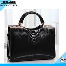 custom made in china paris handbags hot sale top quality bag