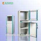 PC series sealing machine control cabinet