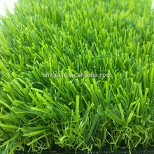 2015 artificial garden grass manufacturer