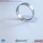 OEM ODM factory price manufacturing pendants