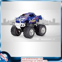 GW-T2008B mini rc car, remote radio control car toy,universal rc car remote control off road vehicle high speed racing car