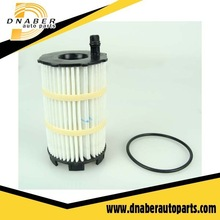 Dnaber Top Qualitity Oil Filter 079198405E For Audi A6 A8 Q7 R8 RS4 S5 S6 Volkswagen Touareg