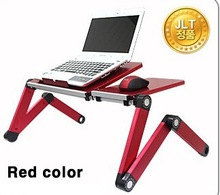 JLT Stand Laptop Table