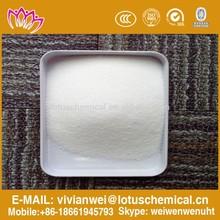 low price for fertilizer grade Ammonium Chloride/Nitrogenous fertilizer