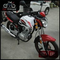 2 wheel 4 stroke new arrival 250cc motorcycle