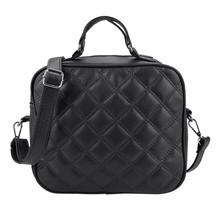 Women's Ladies Retro Bags Shoulder Bag Portable Small handbag BRANDS SV009679