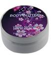 Airyspring vainilla Almond Fragancia natural mantequilla para cuerpo / Cremas para el Cuerpo