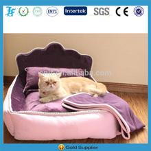 Pet Product Luxury Dog Beds