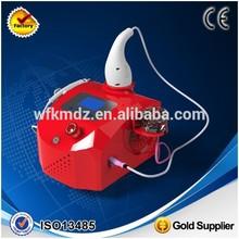Restoring Your Charm KM-RF-U200A Ultrasonic Cavitation Vacuum Slimming Machine