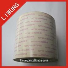 High viscosity adhesive NITTO 5000NS from Japan