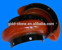 Rexnord omega elastomer COUPLING,