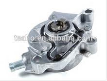 Vacuum Pump Brake System 038145101B for VW/AUDI/SKODA/SEAT