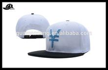 Best quality unique lakers snapback cap
