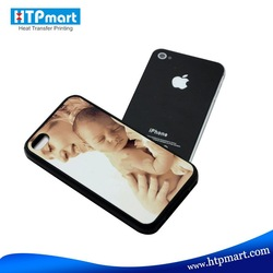 2015 High Quaity TPU+PC Phone Case for iPhone 5C of Good Price
