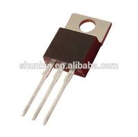 Transistor 2sc2078 good quality