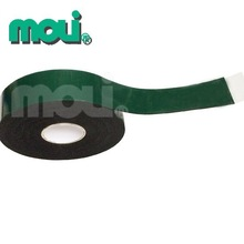 the same quality as 3M High Adhesion Double Sided Foam Tape