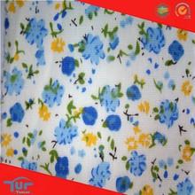 2014 Latest Dress Designs Fashion Peruvian Pima Cotton Fabric For Sale