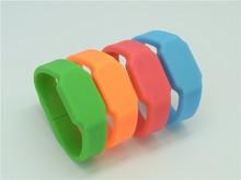 2015 New Design smart watch cheap