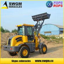 china goods wholesale skid steer loader tires 14-17.5