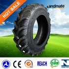 China new tractor tire 15-19.5