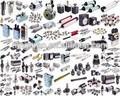 Smc make cilindro pneumático pune smc make cilindro pneumático ( cxs / cxsw série smc mal cilindro