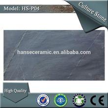 Foshan good price factory dark red stone floor slab and tile