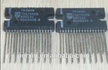 ( 100% NEW ORIGINAL ,HOT STOCK ) integrated circuit TDA1560Q