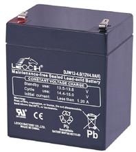 professional best dry battery 12v for ups