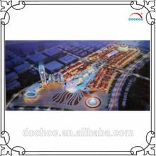 cool custom design china 3D advertising lenticular picture