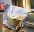 Zhenghui laminée. margarine et l'impression personnalisée d'emballage du beurre