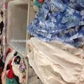 vente en gros corée vêtements usagés triés vêtements usagés