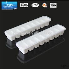 fashion modeling bg003 food safe ice cube tray set