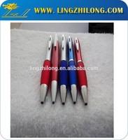 hot selling advertising pen gifts pen,ball pen