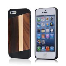 For iphone 5c wood case,for iphone 5s wood case,for iphone 5 wood case