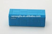 Designer latest innovative bluetooth speaker