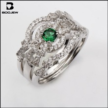 traditional south indian jewellery, fashion silver rings