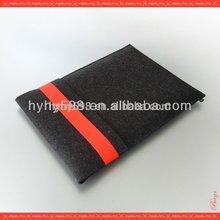 15011704 Mobile Phone felt bag