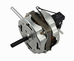 2015 hot sale Fan motor/electric motor 48v 7kw