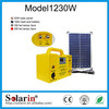 Energy saving high power low price 95w monocrystalline solar panel