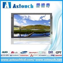 SHARP LCD AA084SB01 8.4inch lcd panel repair for rental kiosk