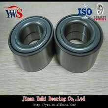 Hot Sale Car Auto-hub bearing Wheel Hub DAC32720045