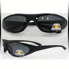 Professional OEM/ODM Factory Supply pixel 8 bit sunglasses