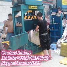 Se utiliza ropa al por mayor de miami, ropa usada para nigeria, contenedores de ropa usada