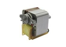 Shaded pole motor SP4830 Voltage127V-240V Power50W