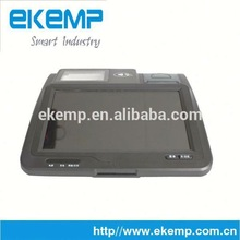 Cheap Mobile POS Terminal for Mobile Top up and Airtime Mobile Recharge