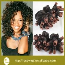 2015 New Product Raw Unprocessed Human Brazilian Virgin Hair/Malaysian Hair Extension Wholesale Alibaba Express Hair Weaving