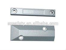 Best price automatic sliding door open sensor for metal door