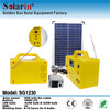 professional 280w china solar panel home lighting systems cost